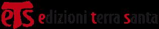 Edizioni Terra Santa | Collane scientifiche e libri su attualità mediorientale, dialogo tra le religioni, presenza francescana in Terra Santa, archeologia, bibbia, narrativa, guide e pellegrinaggi, e libri per ragazzi e bambini.