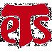 Edizioni Terra Santa | ETS svolge la propria attività al servizio della Custodia di Terra Santa pubblicando le collane scientifiche dei suoi Centro di studio a Gerusalemme e al Cairo. Da Milano cura anche volumi più incentrati sull'attualità mediorientale, il dialogo tra le religioni e la presenza francescana in Terra Santa.
