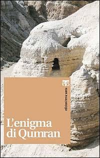 L'enigma di Qumran