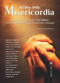 Il Libro della Misericordia - Natale Benazzi