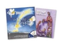 La notte degli Angeli + Presepi dal mondo
