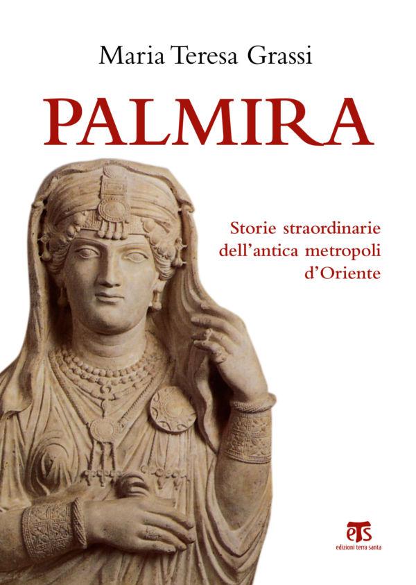 Palmira - Maria Teresa Grassi