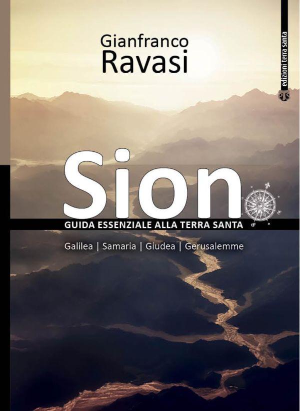 Sion - Gianfranco Ravasi