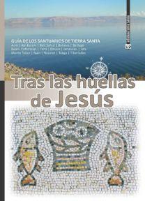 Tras las huellas de Jesús