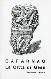 Cafarnao - Stanislao Loffreda