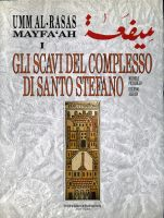 Gli scavi del complesso di Santo Stefano
