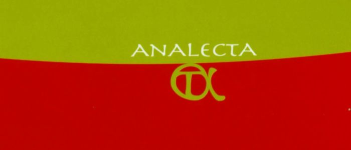 Jérusalem Antioche Rome - Frédéric Manns
