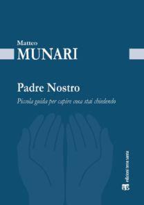 Padre Nostro - Matteo Munari