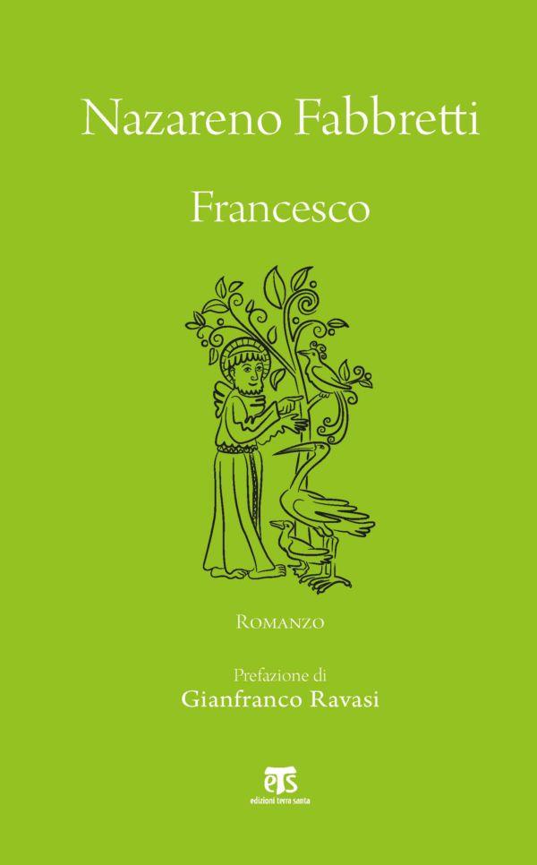 Francesco - Nazareno Fabbretti