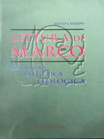 Lettura di Marco - Nello Casalini