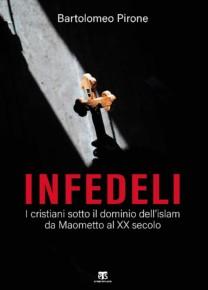Infedeli - Bartolomeo Pirone
