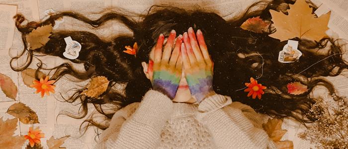 Con tutto l'amore che so - Angela Sara Ciafardoni