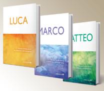 Luca + Marco + Matteo