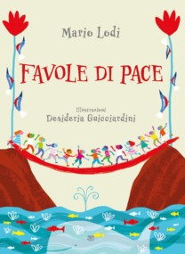 Favole di pace - Mario Lodi