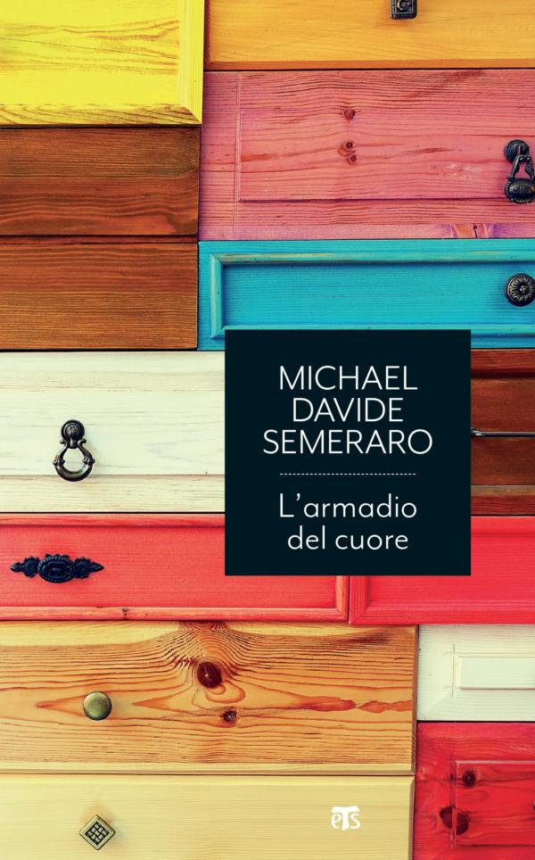 L'armadio del cuore – edizione economica - MichaelDavide Semeraro