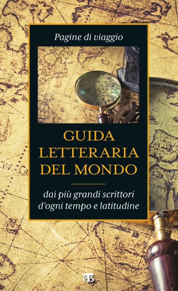Guida letteraria del mondo