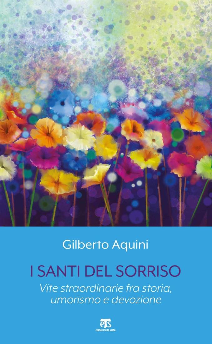 I santi del sorriso – Club TS - Gilberto Aquini