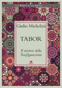 Tabor - Giulio Michelini
