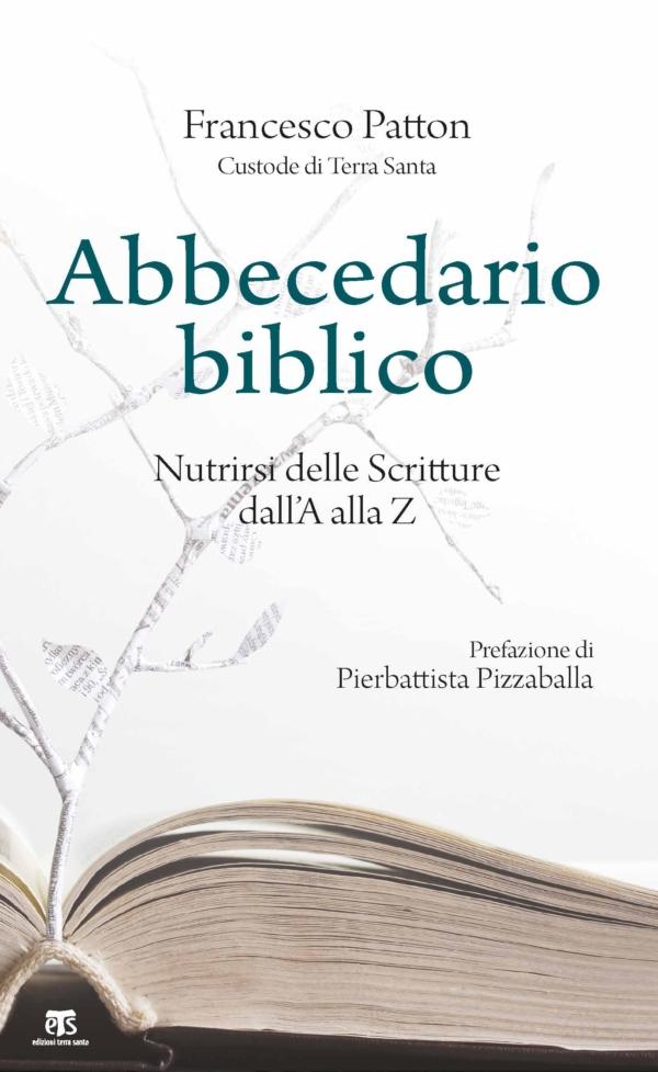 Abbecedario biblico