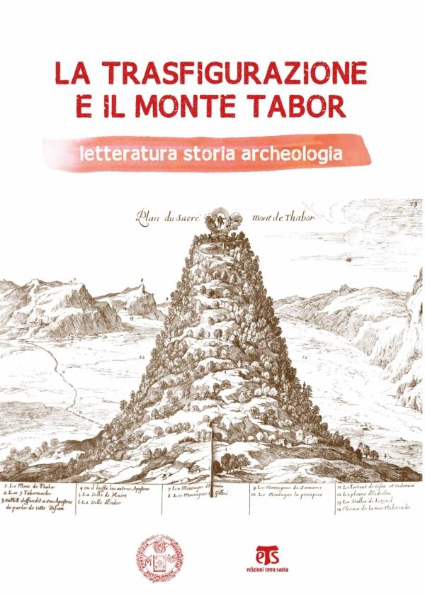La Trasfigurazione e il Monte Tabor