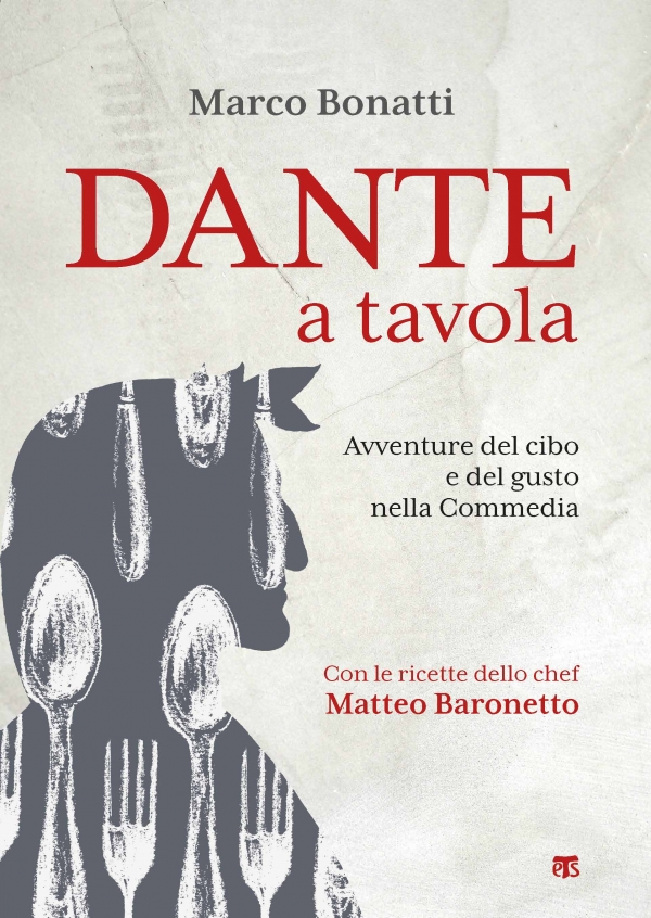 Dante a tavola